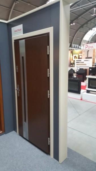 worstone-drzwi-sprzedaz-sochaczew