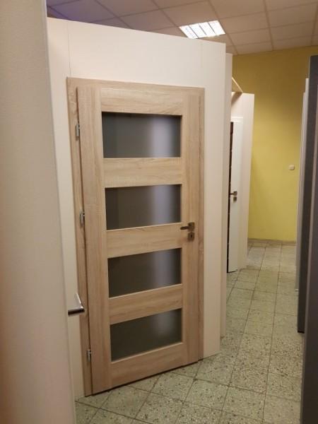 worstone-drzwi-zewnetrzne-sprzedaz-sochaczew