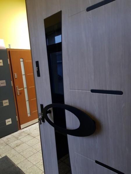 worstone-sochaczew-drzwi