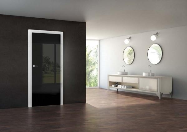 drzwi wewnętrzne mieszkaniowe