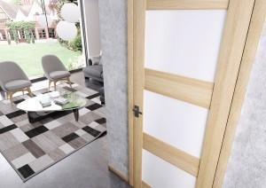 drzwi wewnętrzne wycena