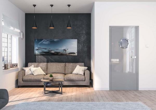 mieszkaniowe drzwi wewnętrzne