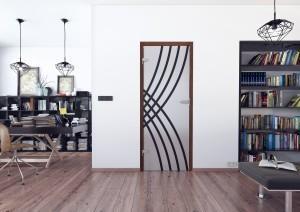 wycena drzwi wewnętrzne
